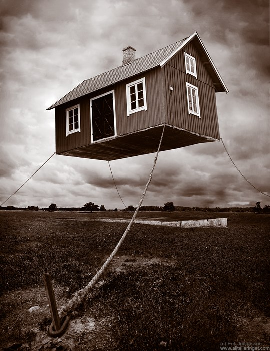 035-photo-manipulations-erik-johansson