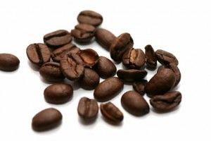 coffee1-300x200