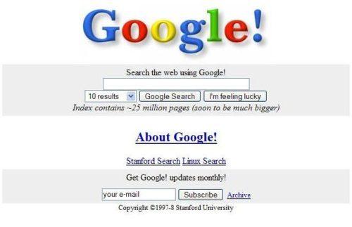 google_primera