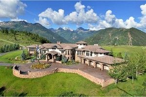 mansion-in-the-mountains-aspen-snowmass-colorado-15-300x199