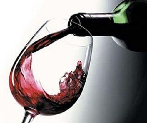 интересни факти за виното и здравето