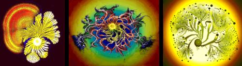 kartini-ot-bakterii
