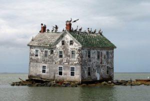 ostrov Holandiq
