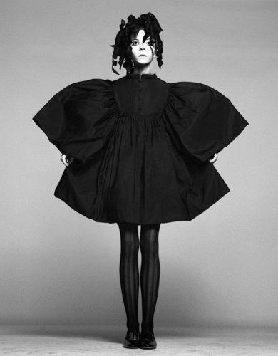 avedon-fashion-10
