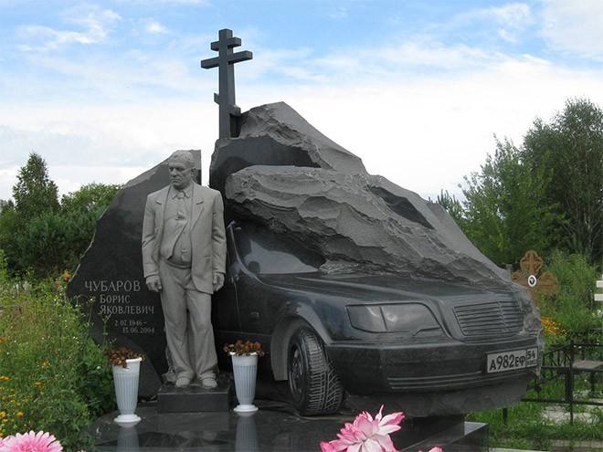 russian-mafia-gravestone1