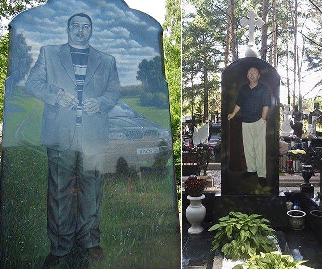 russian-mafia-gravestone11