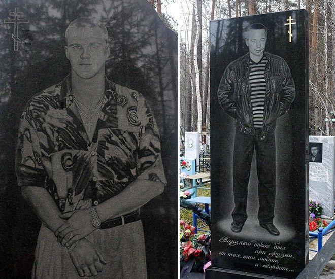 russian-mafia-gravestone13