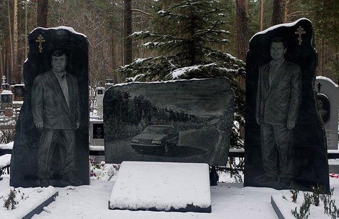 russian-mafia-gravestone14