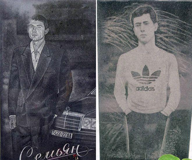 russian-mafia-gravestone17