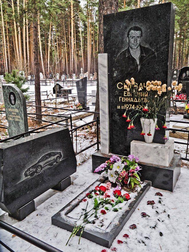 russian-mafia-gravestone5