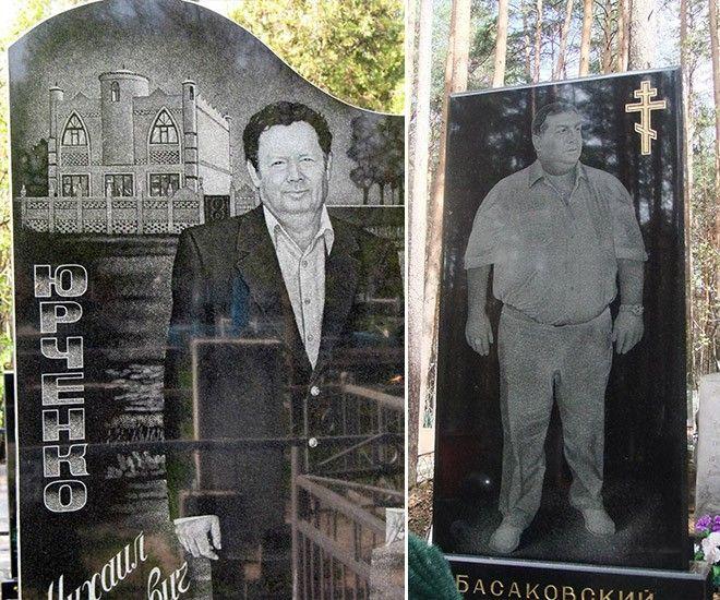 russian-mafia-gravestone8