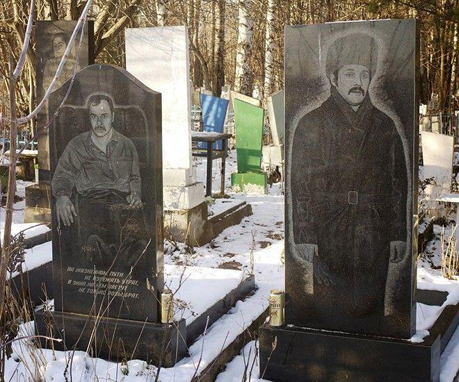 russian-mafia-gravestone9
