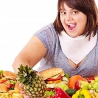 диетата на Харкомб