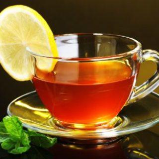 полезните свойства на чая
