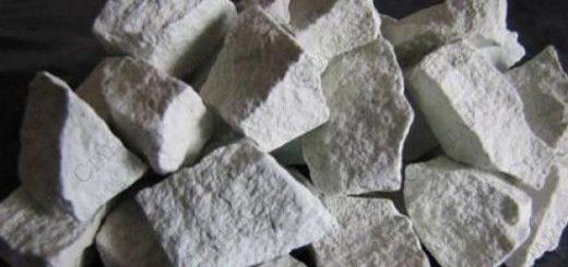 Зеолит