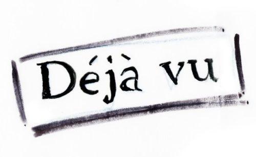 Дежавю – има ли рационално обяснение