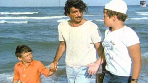 реплики от български филми
