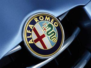 Alfa-Romeo-emblema