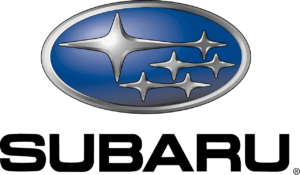 Subaru-emblema