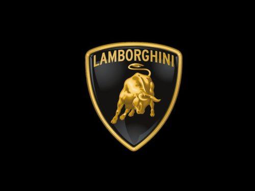 lamborghini-emblema
