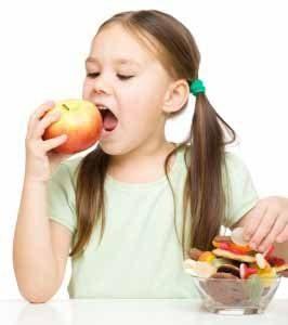блог за здравословен начин на живот