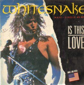 10-whitesnake-is-this-love