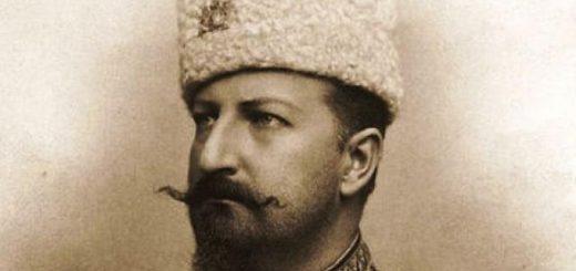 Личността на Фердинанд Сакскобургготски – за победите и паденията в българската история